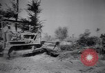 Image of P-38 Salerno Italy, 1943, second 8 stock footage video 65675030891