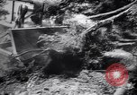 Image of P-38 Salerno Italy, 1943, second 12 stock footage video 65675030891