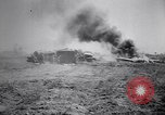 Image of P-38 Salerno Italy, 1943, second 37 stock footage video 65675030891