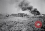 Image of P-38 Salerno Italy, 1943, second 38 stock footage video 65675030891