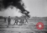 Image of P-38 Salerno Italy, 1943, second 42 stock footage video 65675030891