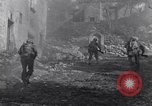 Image of 3rd Ranger Battalion Santa Maria Italy, 1943, second 1 stock footage video 65675030901