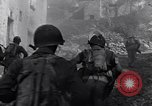 Image of 3rd Ranger Battalion Santa Maria Italy, 1943, second 3 stock footage video 65675030901