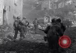 Image of 3rd Ranger Battalion Santa Maria Italy, 1943, second 5 stock footage video 65675030901