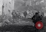 Image of 3rd Ranger Battalion Santa Maria Italy, 1943, second 6 stock footage video 65675030901