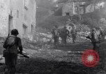 Image of 3rd Ranger Battalion Santa Maria Italy, 1943, second 9 stock footage video 65675030901