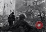 Image of 3rd Ranger Battalion Santa Maria Italy, 1943, second 10 stock footage video 65675030901
