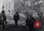 Image of 3rd Ranger Battalion Santa Maria Italy, 1943, second 11 stock footage video 65675030901