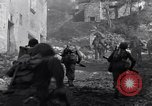 Image of 3rd Ranger Battalion Santa Maria Italy, 1943, second 12 stock footage video 65675030901