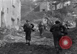 Image of 3rd Ranger Battalion Santa Maria Italy, 1943, second 14 stock footage video 65675030901