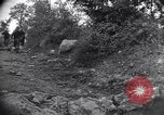 Image of 3rd Ranger Battalion Santa Maria Italy, 1943, second 15 stock footage video 65675030901
