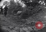Image of 3rd Ranger Battalion Santa Maria Italy, 1943, second 16 stock footage video 65675030901