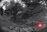 Image of 3rd Ranger Battalion Santa Maria Italy, 1943, second 17 stock footage video 65675030901