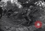 Image of 3rd Ranger Battalion Santa Maria Italy, 1943, second 18 stock footage video 65675030901