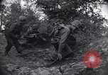 Image of 3rd Ranger Battalion Santa Maria Italy, 1943, second 19 stock footage video 65675030901