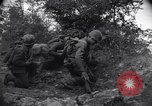 Image of 3rd Ranger Battalion Santa Maria Italy, 1943, second 20 stock footage video 65675030901