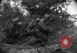 Image of 3rd Ranger Battalion Santa Maria Italy, 1943, second 21 stock footage video 65675030901