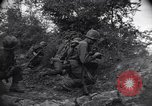 Image of 3rd Ranger Battalion Santa Maria Italy, 1943, second 24 stock footage video 65675030901