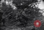 Image of 3rd Ranger Battalion Santa Maria Italy, 1943, second 25 stock footage video 65675030901
