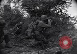 Image of 3rd Ranger Battalion Santa Maria Italy, 1943, second 26 stock footage video 65675030901