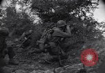 Image of 3rd Ranger Battalion Santa Maria Italy, 1943, second 28 stock footage video 65675030901