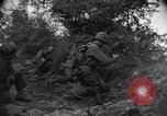 Image of 3rd Ranger Battalion Santa Maria Italy, 1943, second 29 stock footage video 65675030901