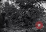Image of 3rd Ranger Battalion Santa Maria Italy, 1943, second 32 stock footage video 65675030901