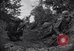 Image of 3rd Ranger Battalion Santa Maria Italy, 1943, second 33 stock footage video 65675030901