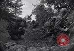Image of 3rd Ranger Battalion Santa Maria Italy, 1943, second 35 stock footage video 65675030901
