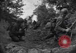 Image of 3rd Ranger Battalion Santa Maria Italy, 1943, second 36 stock footage video 65675030901