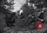 Image of 3rd Ranger Battalion Santa Maria Italy, 1943, second 40 stock footage video 65675030901
