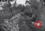 Image of 3rd Ranger Battalion Santa Maria Italy, 1943, second 42 stock footage video 65675030901
