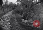 Image of 3rd Ranger Battalion Santa Maria Italy, 1943, second 43 stock footage video 65675030901