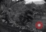 Image of 3rd Ranger Battalion Santa Maria Italy, 1943, second 47 stock footage video 65675030901