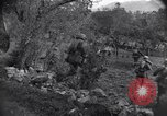 Image of 3rd Ranger Battalion Santa Maria Italy, 1943, second 48 stock footage video 65675030901