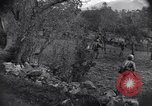 Image of 3rd Ranger Battalion Santa Maria Italy, 1943, second 49 stock footage video 65675030901