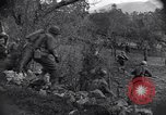 Image of 3rd Ranger Battalion Santa Maria Italy, 1943, second 51 stock footage video 65675030901