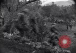 Image of 3rd Ranger Battalion Santa Maria Italy, 1943, second 52 stock footage video 65675030901