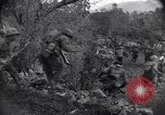 Image of 3rd Ranger Battalion Santa Maria Italy, 1943, second 53 stock footage video 65675030901