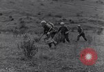 Image of 3rd Ranger Battalion Santa Maria Italy, 1943, second 59 stock footage video 65675030901