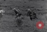 Image of 3rd Ranger Battalion Santa Maria Italy, 1943, second 60 stock footage video 65675030901
