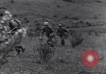 Image of 3rd Ranger Battalion Santa Maria Italy, 1943, second 61 stock footage video 65675030901