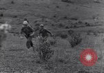 Image of 3rd Ranger Battalion Santa Maria Italy, 1943, second 62 stock footage video 65675030901