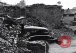 Image of 95th Evacuation Hospital Salerno Italy, 1943, second 3 stock footage video 65675030908