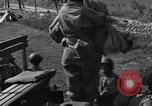 Image of 95th Evacuation Hospital Salerno Italy, 1943, second 15 stock footage video 65675030908