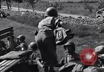 Image of 95th Evacuation Hospital Salerno Italy, 1943, second 17 stock footage video 65675030908