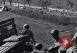 Image of 95th Evacuation Hospital Salerno Italy, 1943, second 18 stock footage video 65675030908