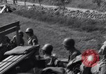Image of 95th Evacuation Hospital Salerno Italy, 1943, second 19 stock footage video 65675030908