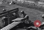 Image of 95th Evacuation Hospital Salerno Italy, 1943, second 20 stock footage video 65675030908