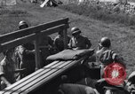 Image of 95th Evacuation Hospital Salerno Italy, 1943, second 21 stock footage video 65675030908